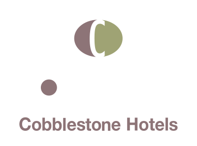 Boarders Inn and Suites Logo
