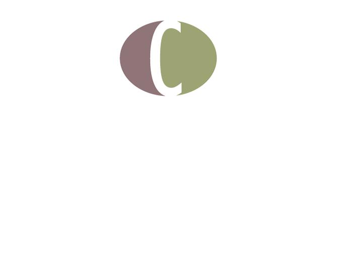 Centerstone Hotel