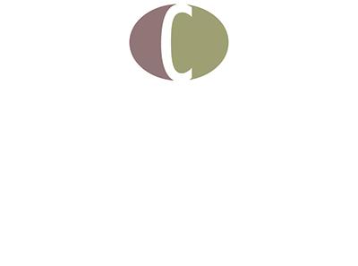 Cobblestone Hotel & Suites Main Street