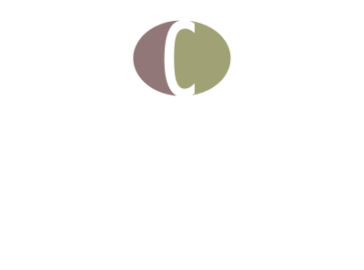Cobblestone Hotel and Suites