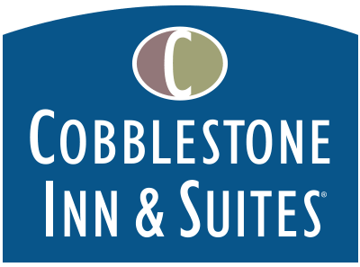 Cobblestone Inn And Suites In Vinton Louisiana Hotel Accomodations Lodging