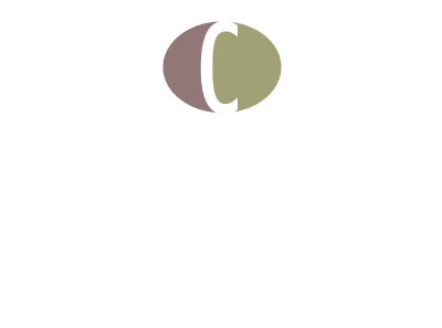 Cobblestone Inn & Suites – UW Stout