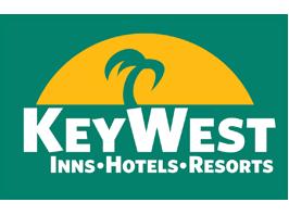 Keywest Inn Logo
