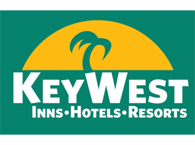 Key West Inn Hotels and Resorts