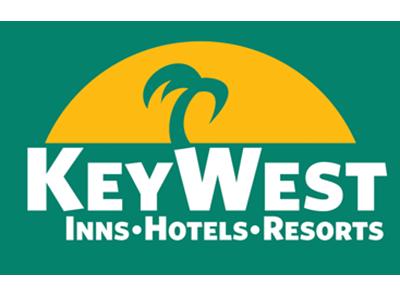 KeyWest Inn Hotels and Resorts